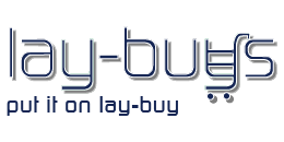 Logo-Lay-Buy Extension